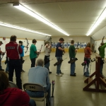 Youth Archery Tournament 2010