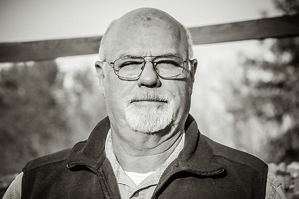 John Pletcher