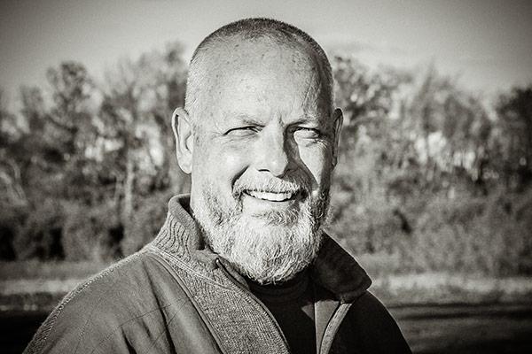 Steve D'Orazio