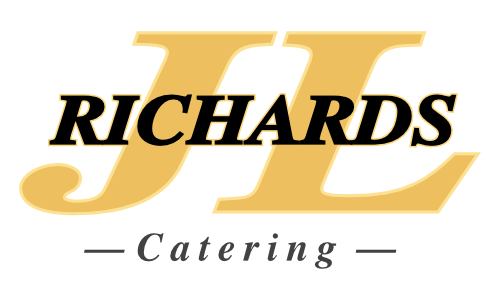 JL Richards Prime Meats and Catering