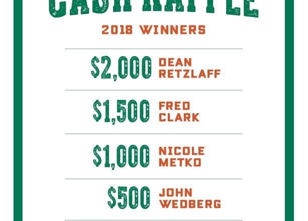 Cash Raffle Winners-01