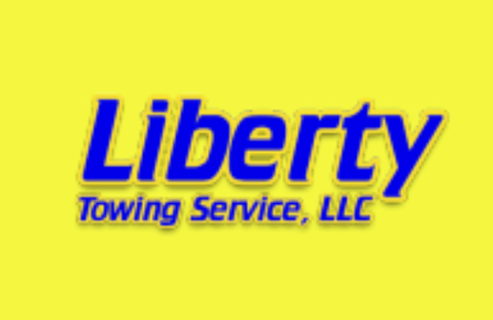 Liberty Towing Service